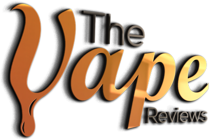 The Vape Reviews